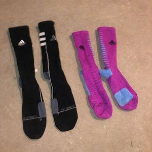 Adidas Sock Bundle